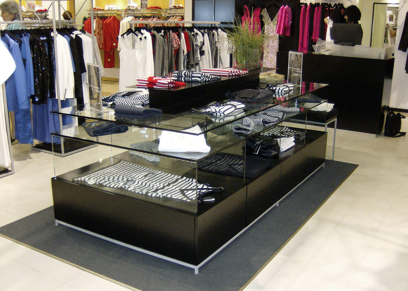 georges-rech-img08-caad-retail-design-barcelona