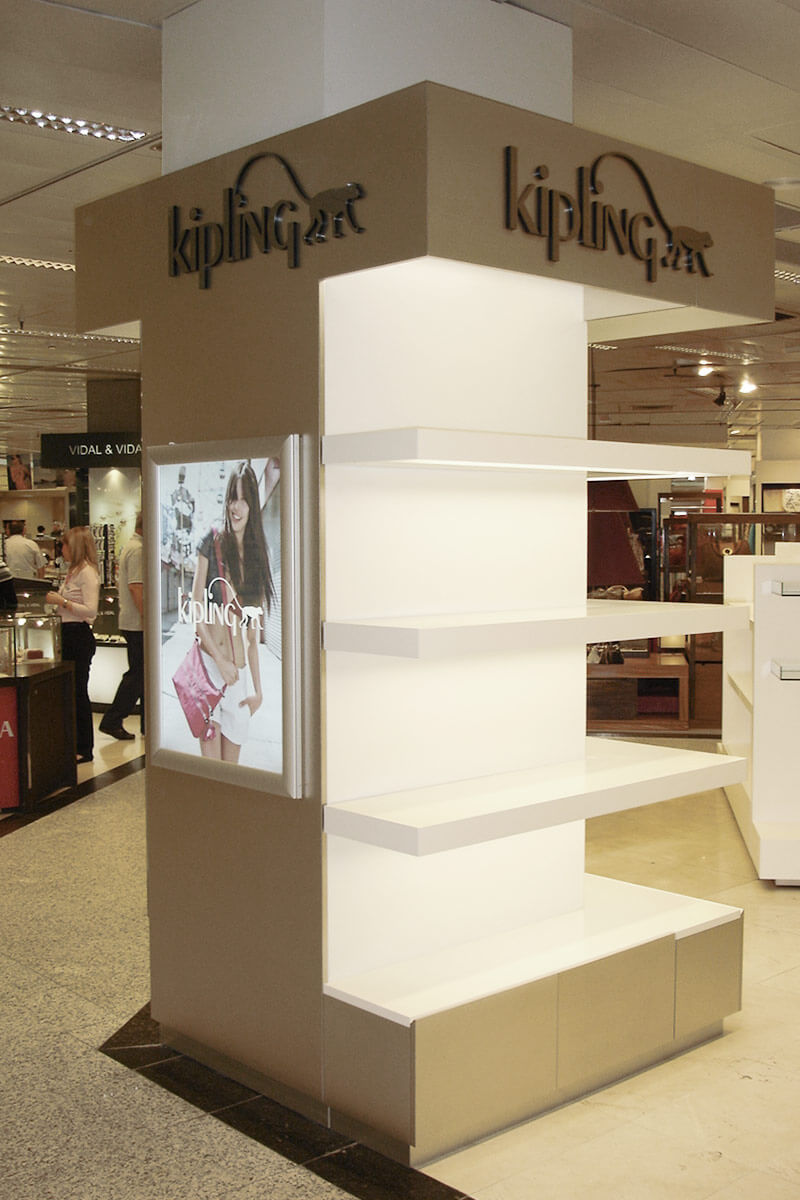 kipling-img01-caad-retail-design-barcelona-Recuperado