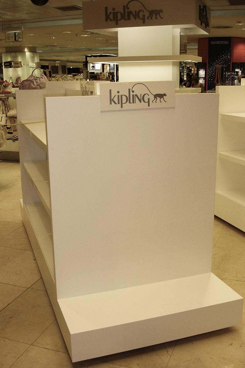 kipling-img04-caad-retail-design-barcelona-Recuperado