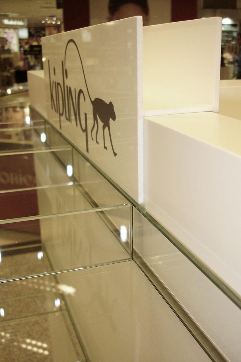 kipling-img05-caad-retail-design-barcelona-Recuperado