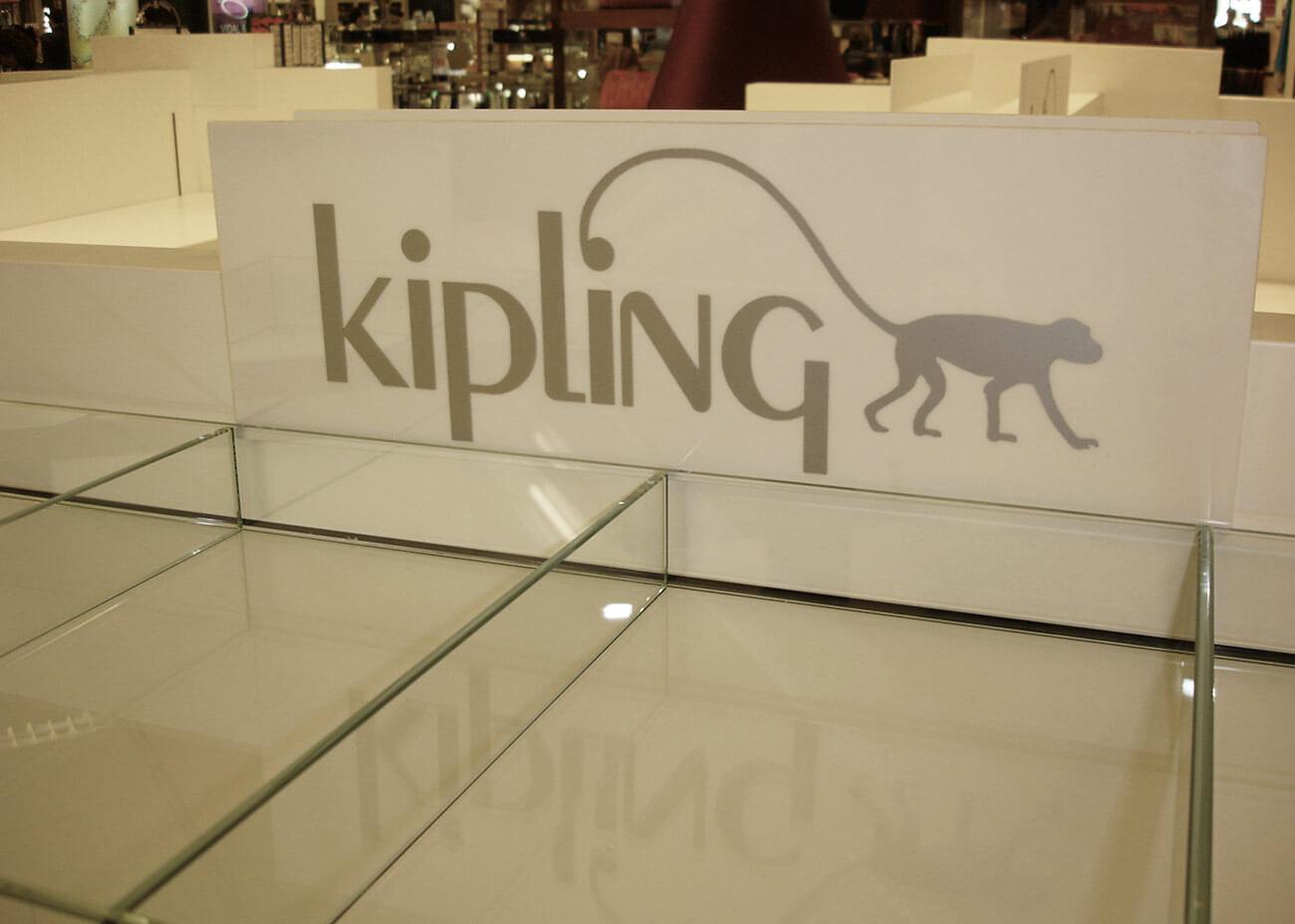 kipling-img06-caad-retail-design-barcelona-Recuperado