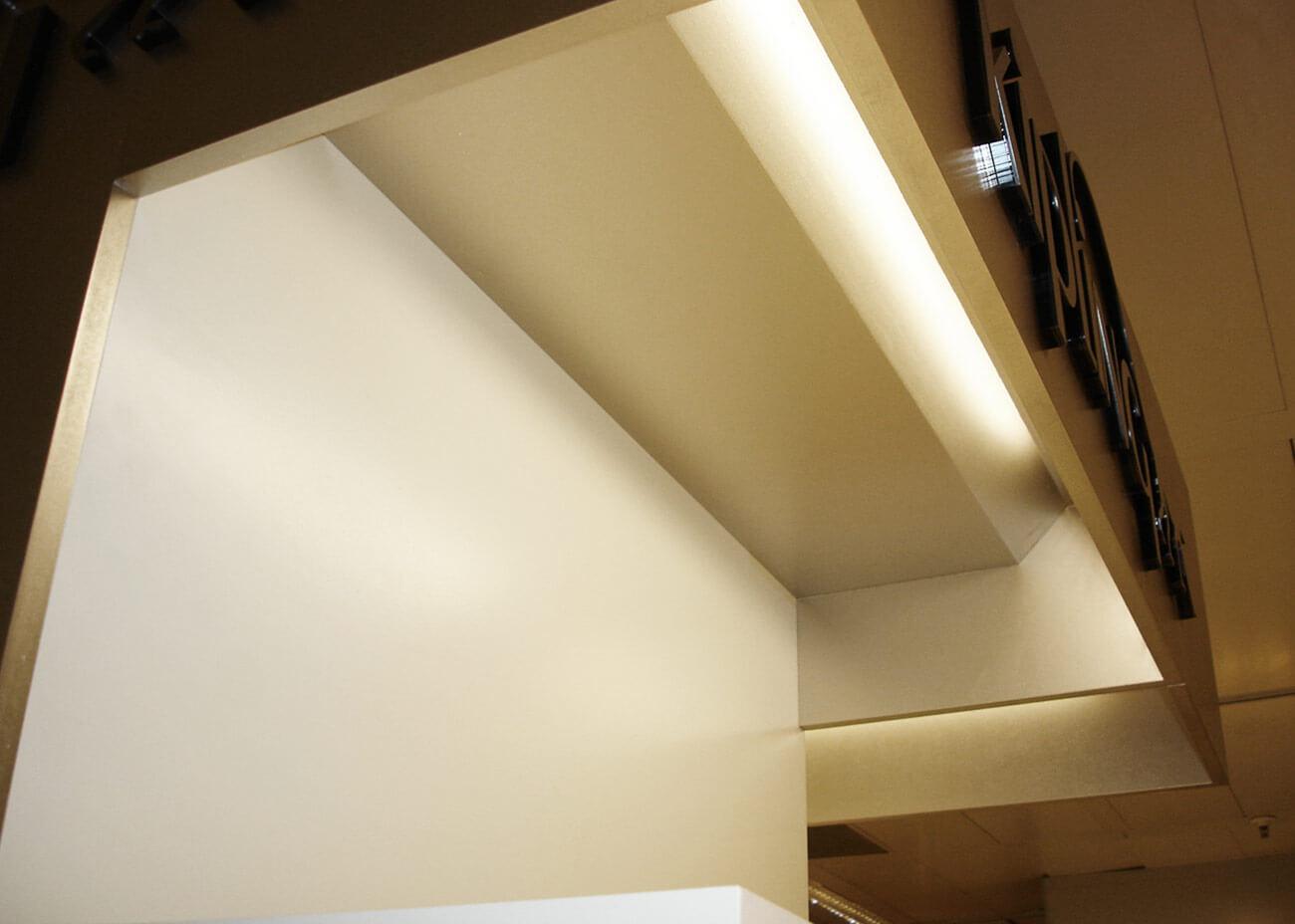 kipling-img07-caad-retail-design-barcelona-Recuperado