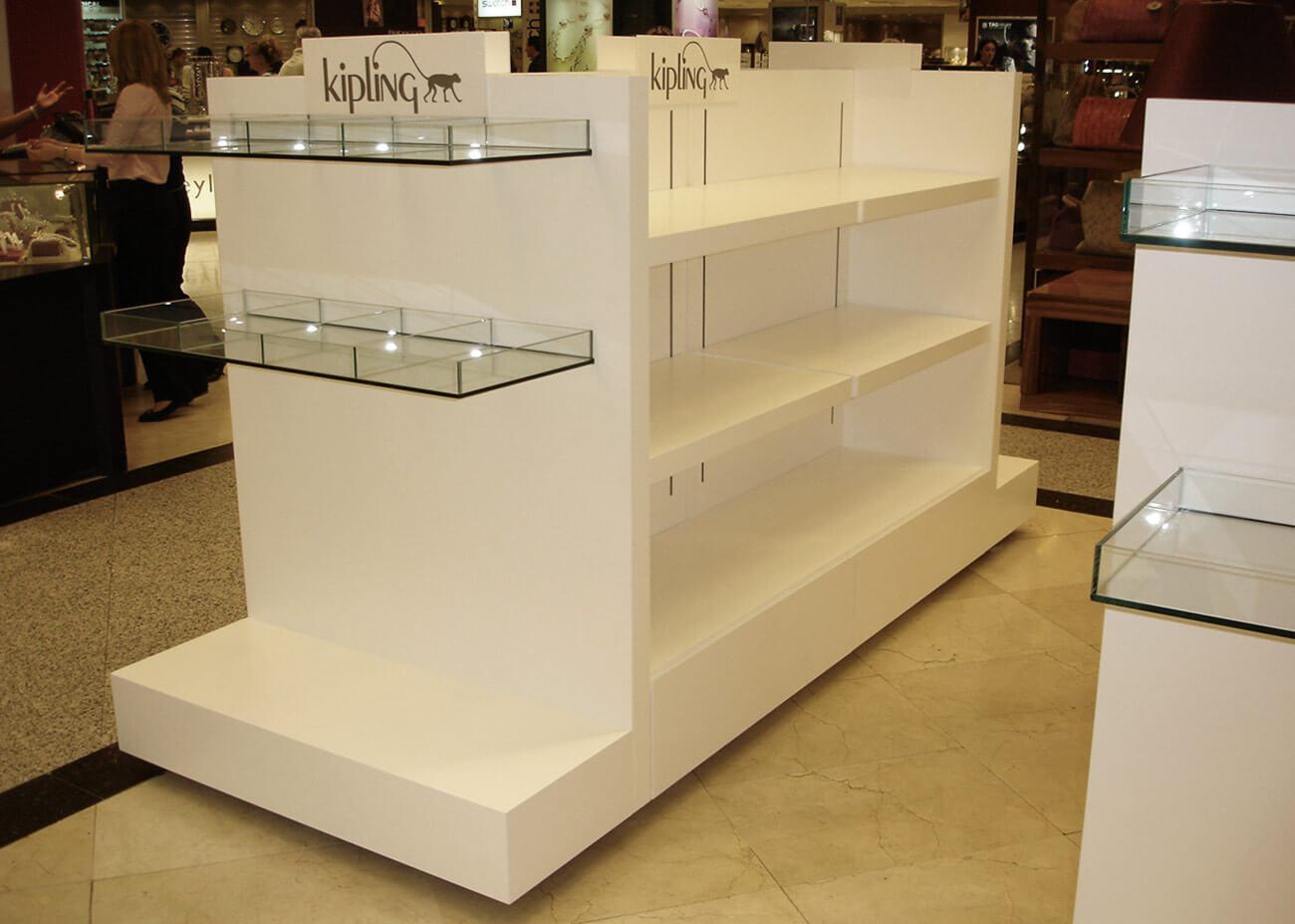 kipling-img08-caad-retail-design-barcelona-Recuperado