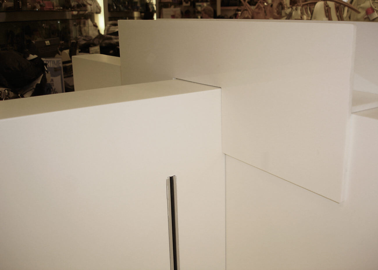 kipling-img09-caad-retail-design-barcelona-Recuperado