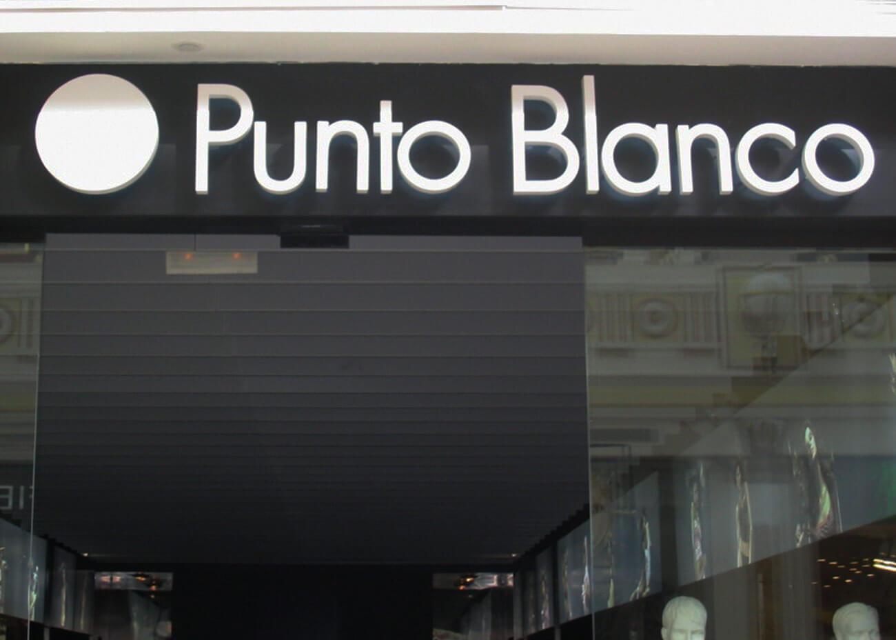 punto-blanco-img01-caad-retail-design-barcelona