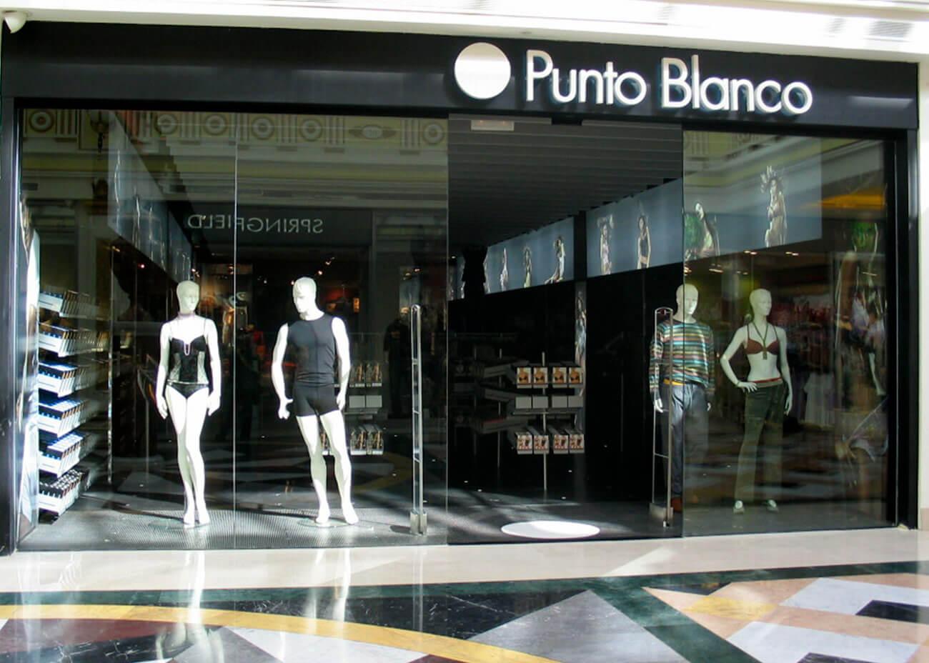 punto-blanco-img02-caad-retail-design-barcelona