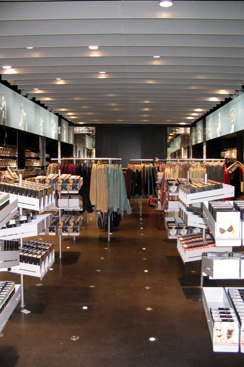 punto-blanco-img05-caad-retail-design-barcelona