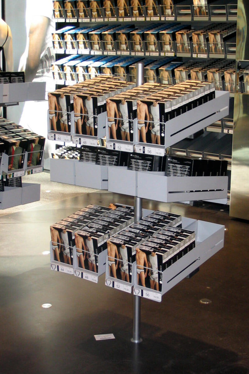 punto-blanco-img06-caad-retail-design-barcelona