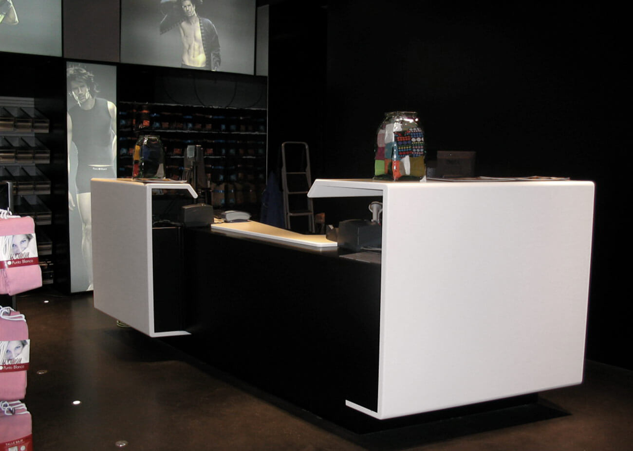 punto-blanco-img09-caad-retail-design-barcelona