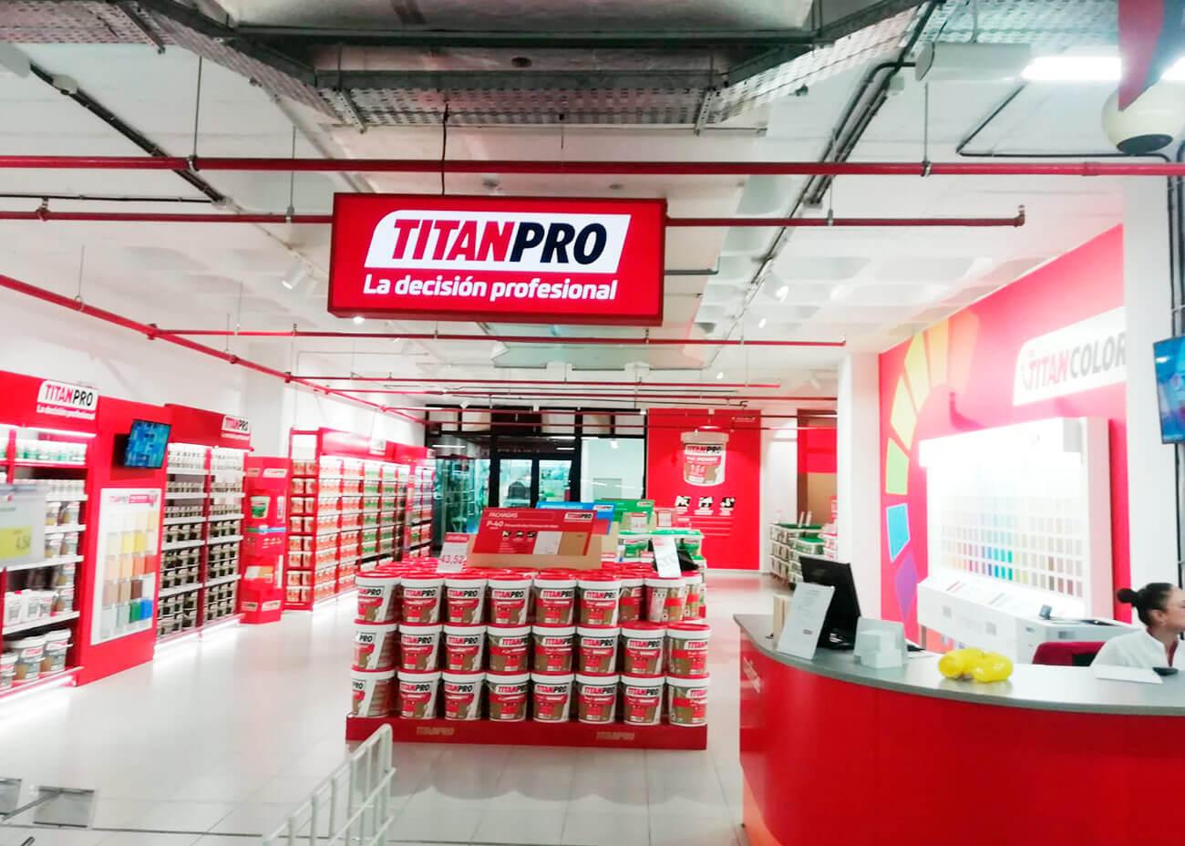 titanpro-img01-caad-retail-design-barcelona
