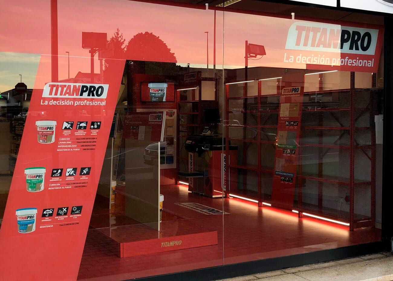 titanpro-img04-caad-retail-design-barcelona