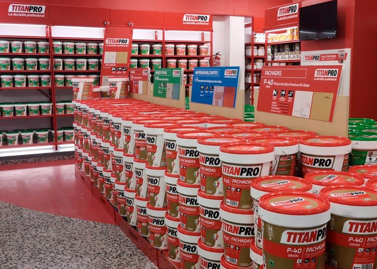 titanpro-img05-caad-retail-design-barcelona