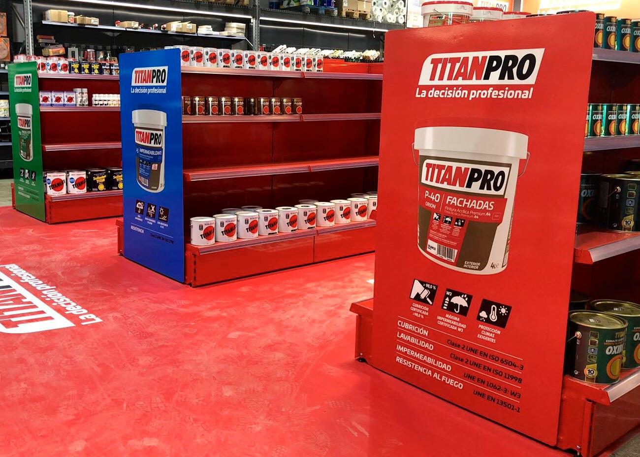 titanpro-img07-caad-retail-design-barcelona