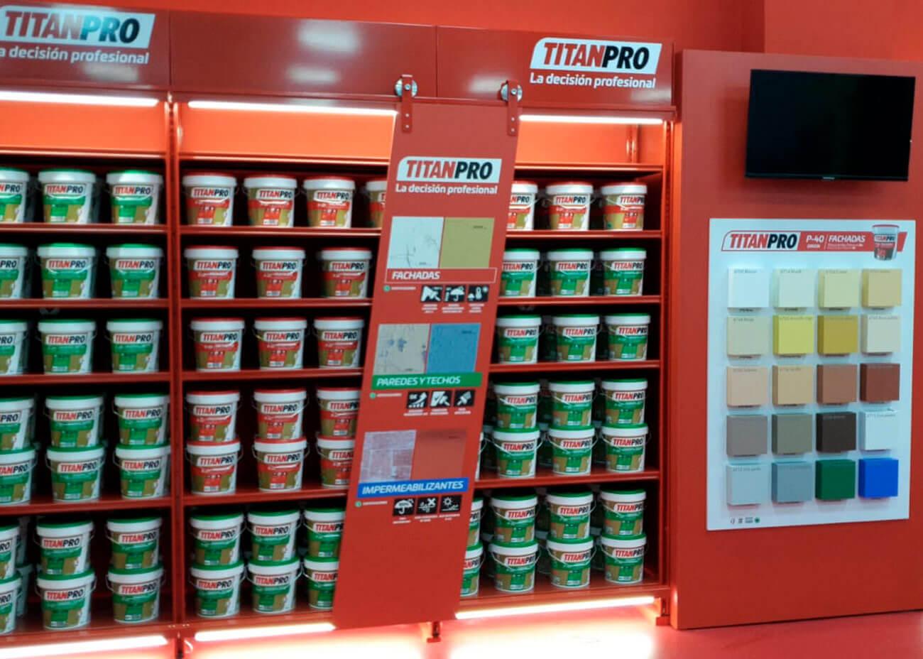 titanpro-img09-caad-retail-design-barcelona