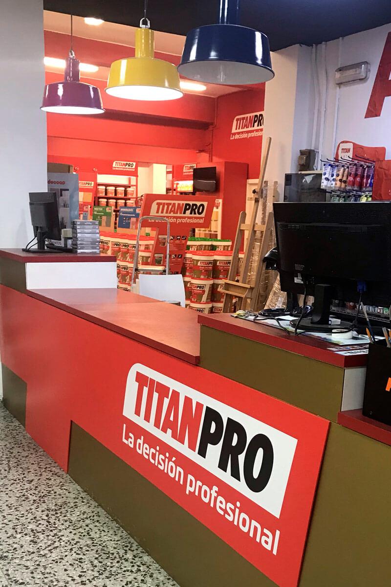 titanpro-img10-caad-retail-design-barcelona
