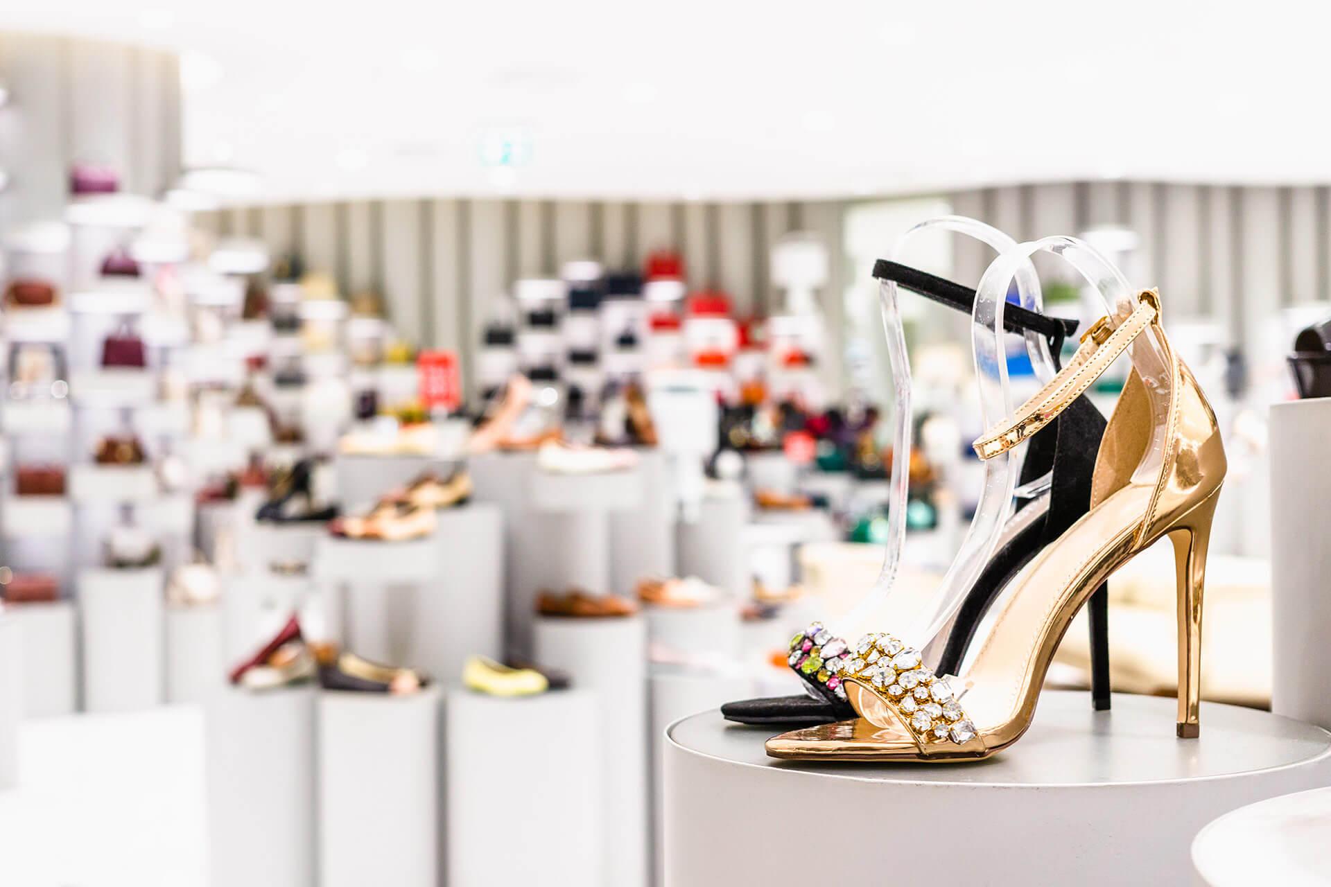 Visual Merchandising: funciones y claves para tener éxito en retail