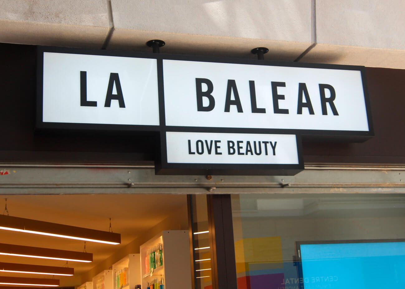 labalear-img01-caad-retail-design-barcelona