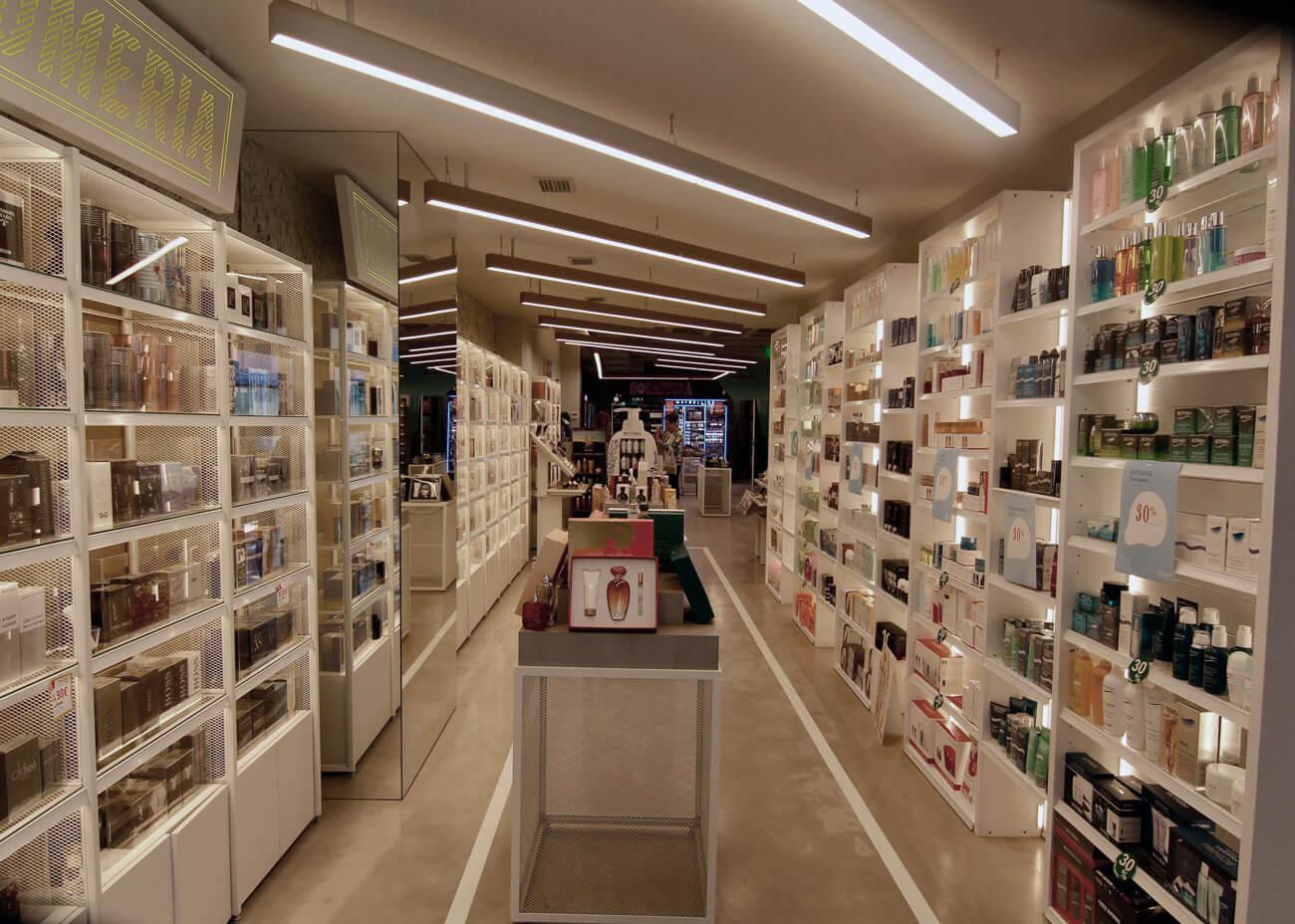 labalear-img03-caad-retail-design-barcelona