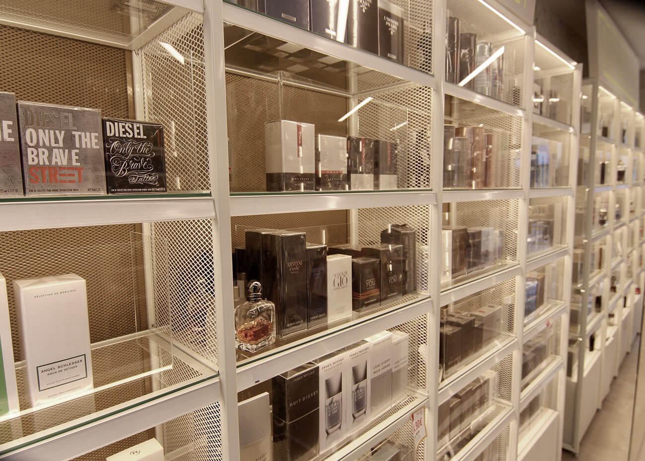 labalear-img04-caad-retail-design-barcelona