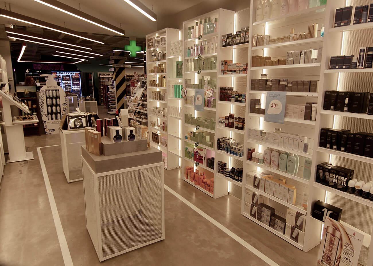 labalear-img05-caad-retail-design-barcelona