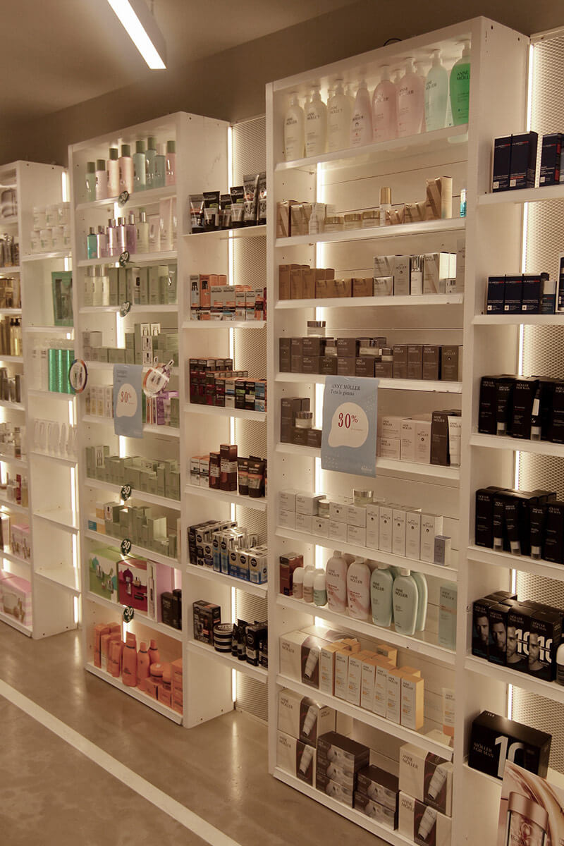 labalear-img06-caad-retail-design-barcelona