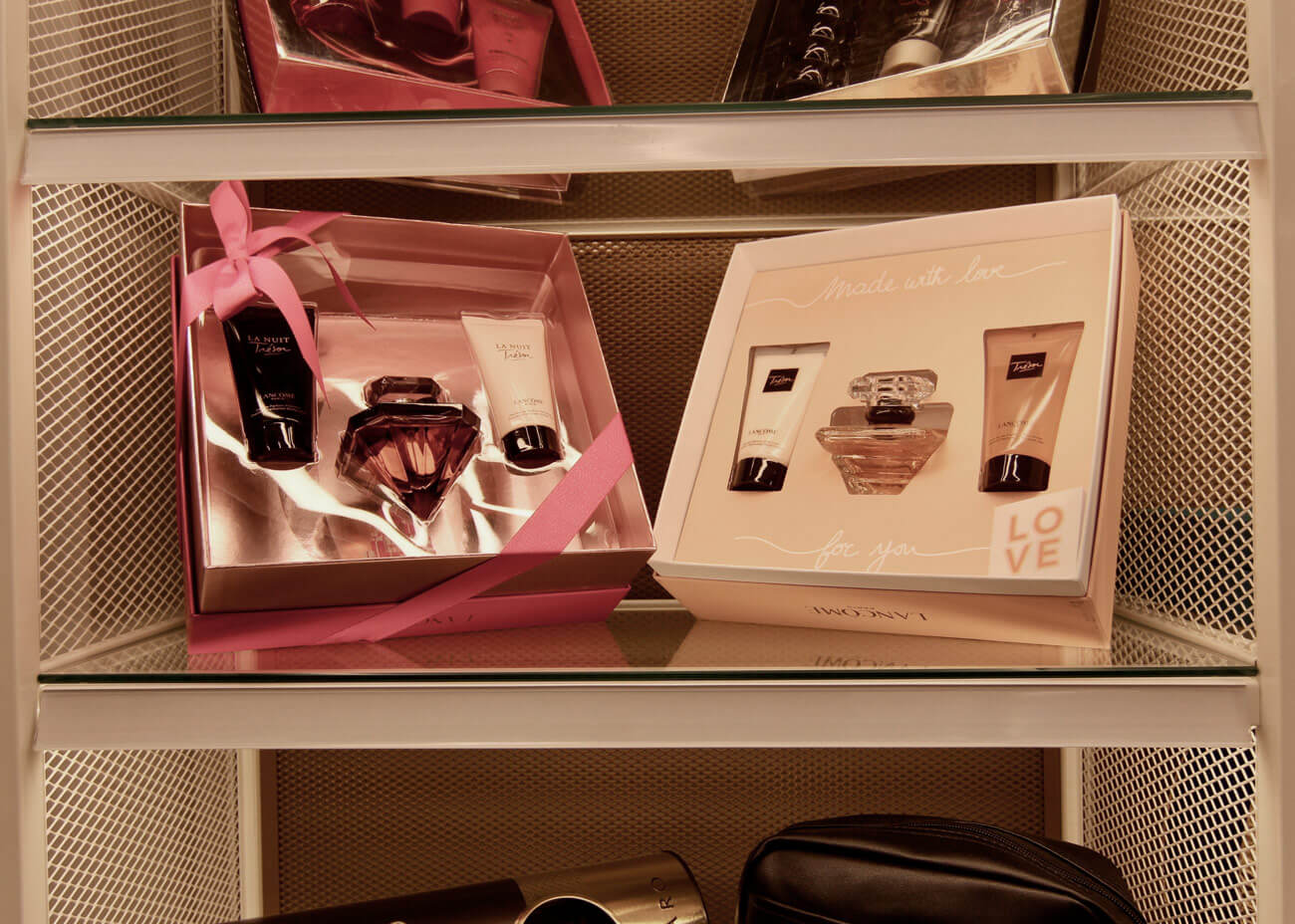 labalear-img07-caad-retail-design-barcelona