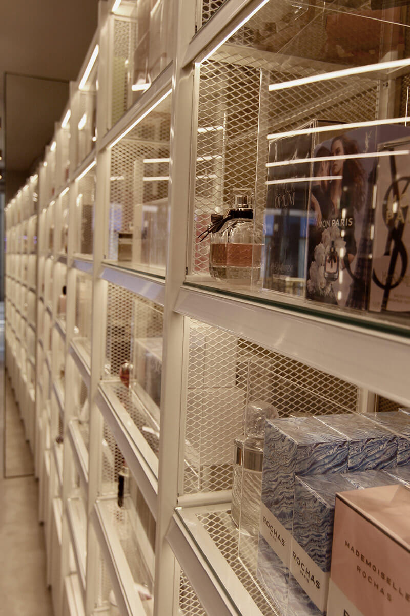 labalear-img08-caad-retail-design-barcelona