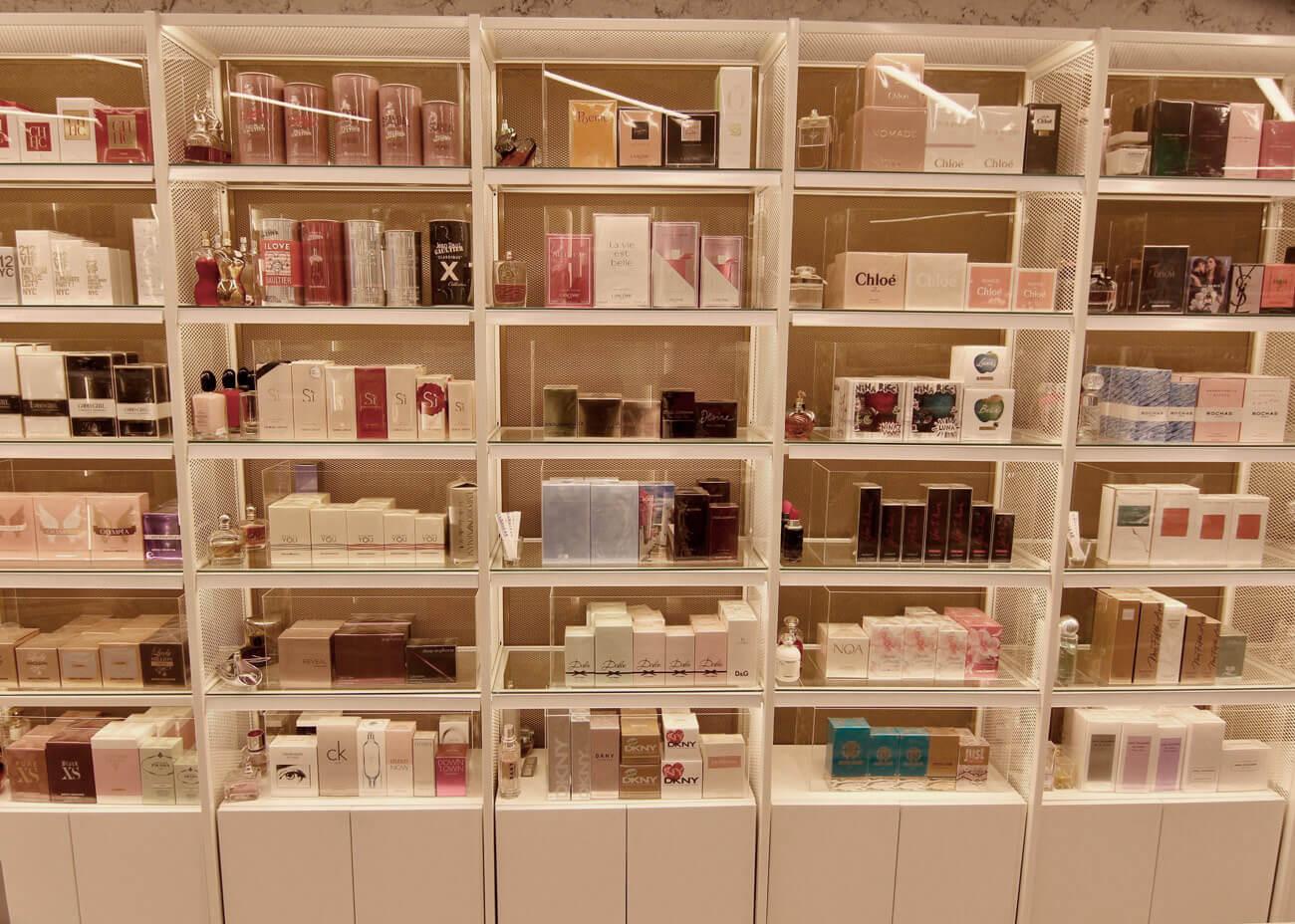 labalear-img09-caad-retail-design-barcelona
