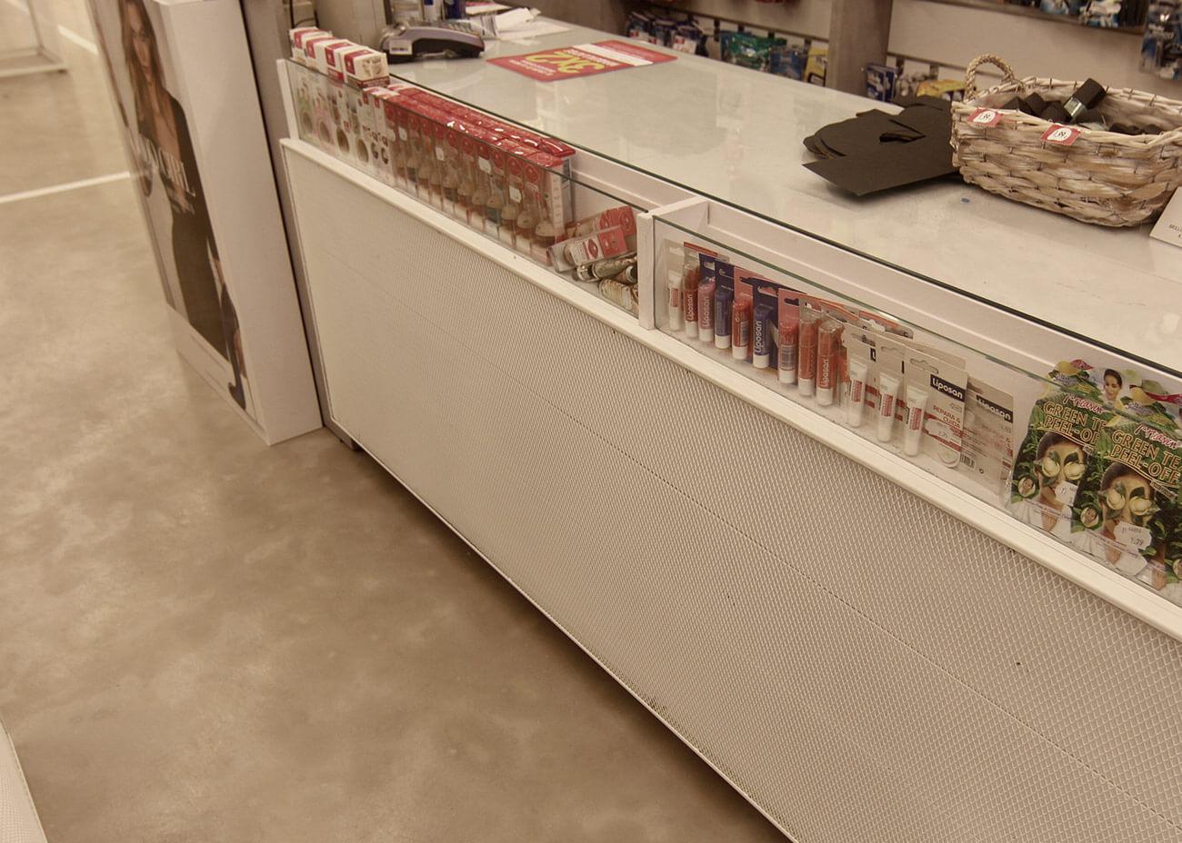labalear-img10-caad-retail-design-barcelona