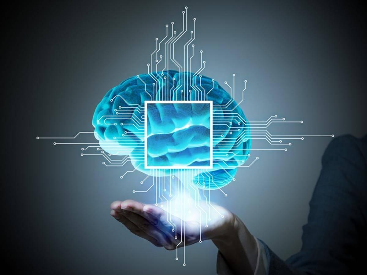 Machine Learning en Retail | recolección de datos, procesamientos y posterior implementación de estrategias efectivas