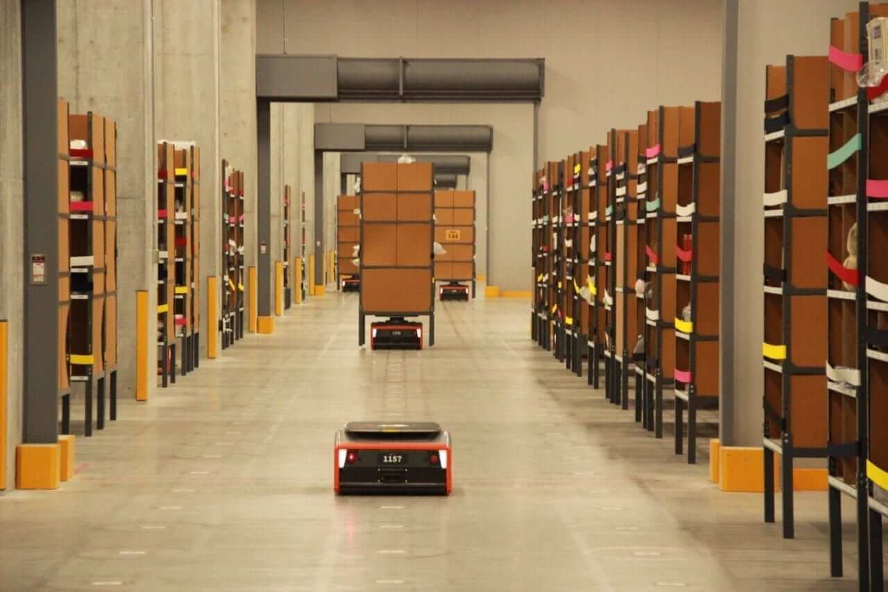 Machine Learning en Retail | Aprendizaje automático, la clave para el éxito en el sector retail