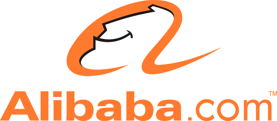 Alibaba es el mayor representante del modelo de ecosistema retail