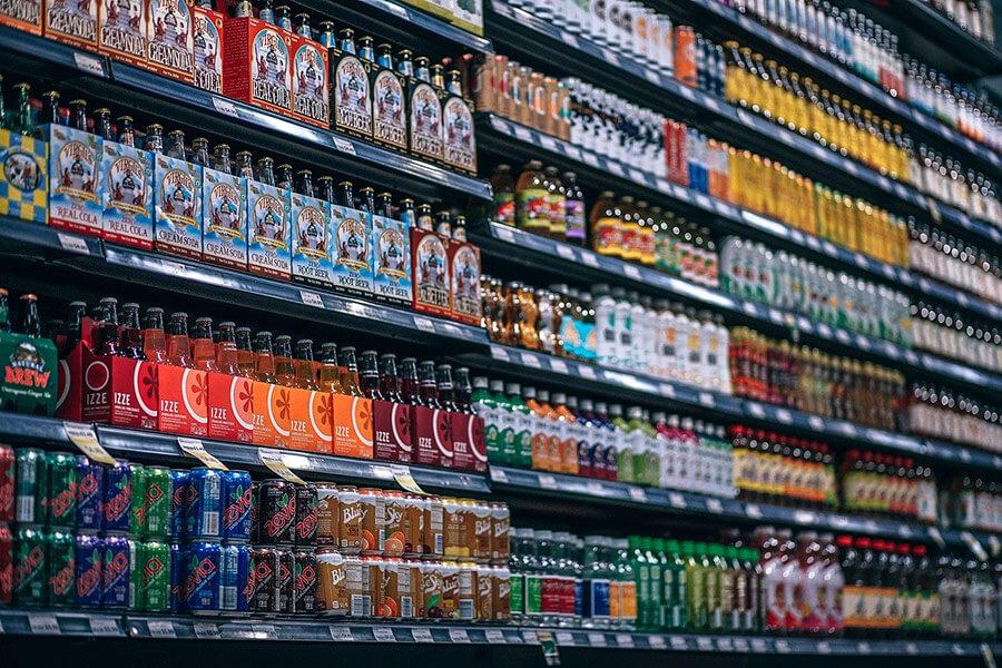 Cómo aplicar el neuromarketing en retail