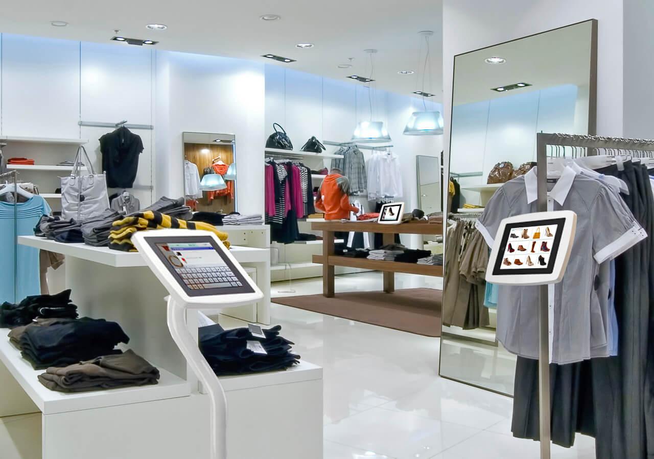 El Customer Journey Map permite conocer las fases del proceso de compra del cliente