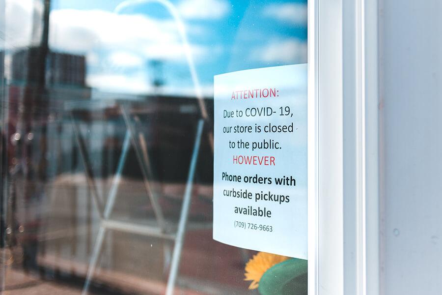 Covid-19 y el retail: el futuro del sector tras la pandemia