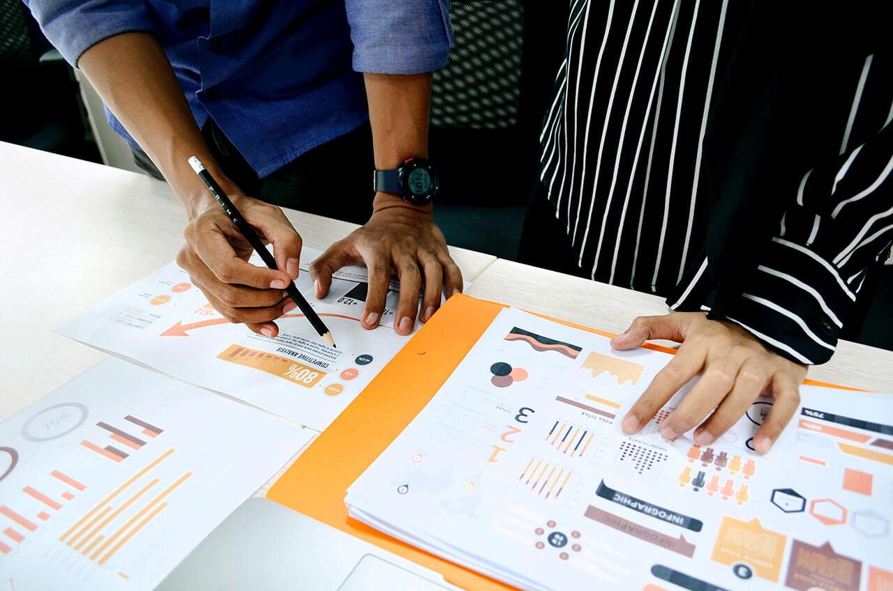 L'anàlisi de dades recollides mitjançant retail intelligence també ens permetrà anticipar-nos a el comportament dels consumidors en el futur