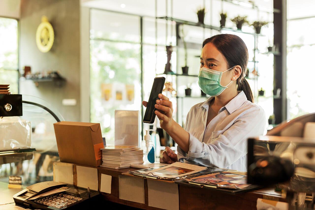 ¿Cómo hacer compatibles new retail y centros comerciales?